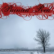 Painted Red: A String Quartet Tribute To Underoath