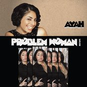 Problem Woman Mixtape