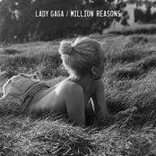 Million Reasons - Single