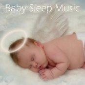 White Noise - Baby Sleep Music