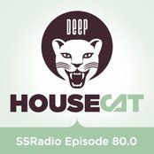 Deep House Cat Show - Episode 80.0