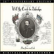 Will The Circle Be Unbroken (Disc 1)