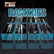 Masters Of Rock: The Ramones