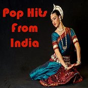 Pop Hits From India