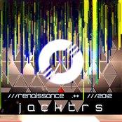 Renaissance 2012 EP