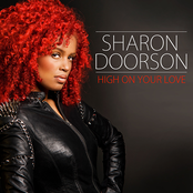 High On Your Love - Radio Mix by Sharon Doorson
