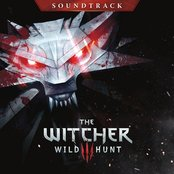 The Witcher 3: Wild Hunt - Official Soundtrack