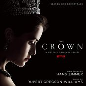 The Crown: Season One (Soundtrack from the Netflix Original Series)