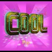 Cool - Pop