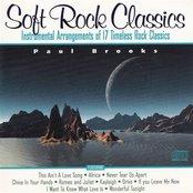 Soft Rock Classics - Classical Arrangements Of Eternal Rock Classics