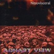 Nitrovisceral