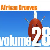 African Grooves Vol.28