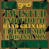Hand Grenade (Clipz Remix)