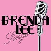 Brenda Lee Sings