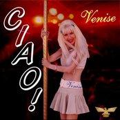 CIAO! (Love move the World)