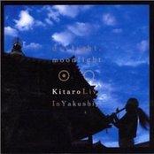 Daylight, Moonlight - Live in Yakushiji (disc 1)