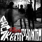 Freakbeat Phantom