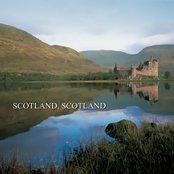 Scotland, Scotland