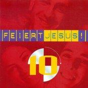 Feiert Jesus, Vol. 10
