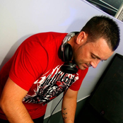 Gammer & Joey Riot / Joey Riot Feat. Kelly C - Coming Up Strong / The Power Within (Sy & Unknown Rmx)