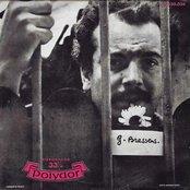 Nº2 : Georges Brassens Interprète Ses Dernières Compositions