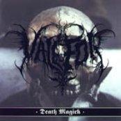 Death Magick