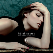 Slow Train - Hotel Costes 6