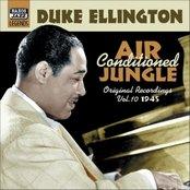 ELLINGTON, Duke: Air Conditioned Jungle (1945)