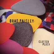 Cluster Pluck