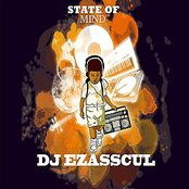 State Of Mind (Reissue)