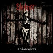 .5 The Gray Chapter [Deluxe Edition]