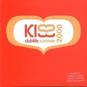 Kiss Clublife Summer 2000 (disc 1)