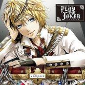 PLAY THE JOKER