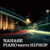 Piano Meets Hiphop