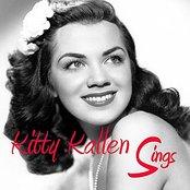 Kitty Kallen Sings