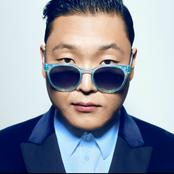 Psy Gangnam Style Lyrics Metrolyrics