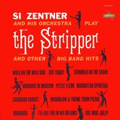The Stripper and Other Big Band Hits