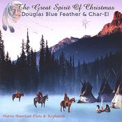 The Great Spirit Of Christmas