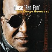 The Congo Acoustic