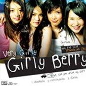 Very Girly