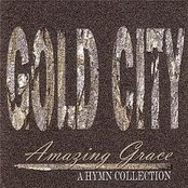Amazing Grace A Hymn Collection