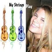 My Strings Play
