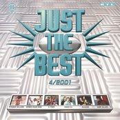 Just The Best 04/2001