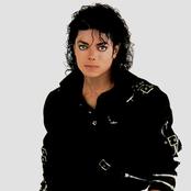 Michael Jackson setlists