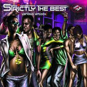 Strictly The Best Vol. 34