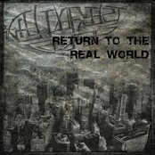 Return To The Real World