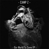 Our World To Come EP