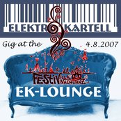 Festivilla Gig 07
