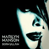 Born Villain - Album Sampler