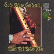 Solo Flute Collection